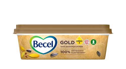 Becel Gold Tub