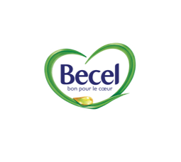 Becel BE