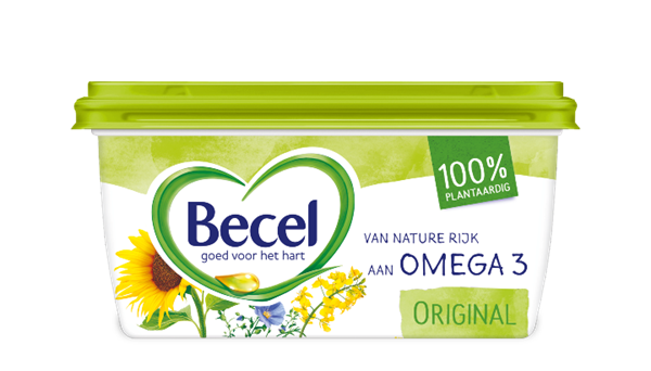 Becel Original